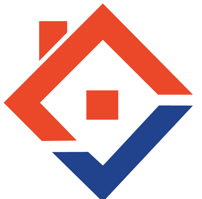 TheRighChoiceHomeRemodel_logo